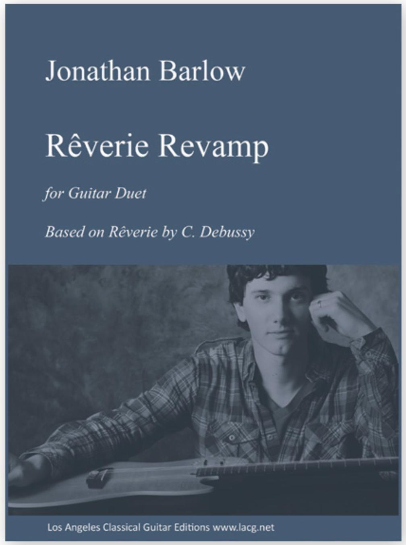 Rêverie Revamp