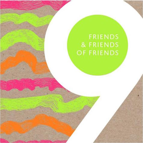 friends9cover_1200_grande