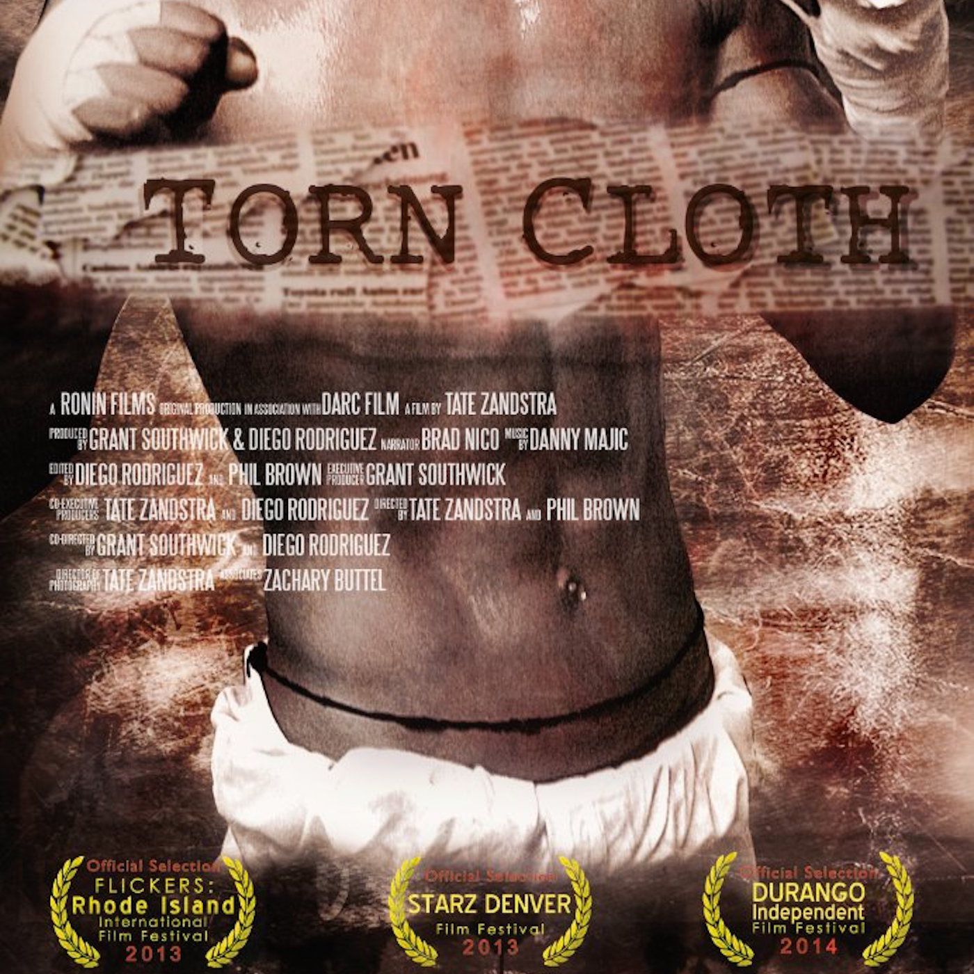 torn-cloth-cover